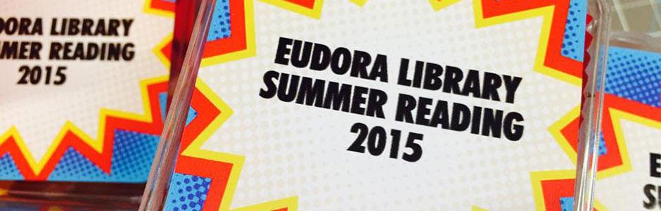 Eudora Public Library