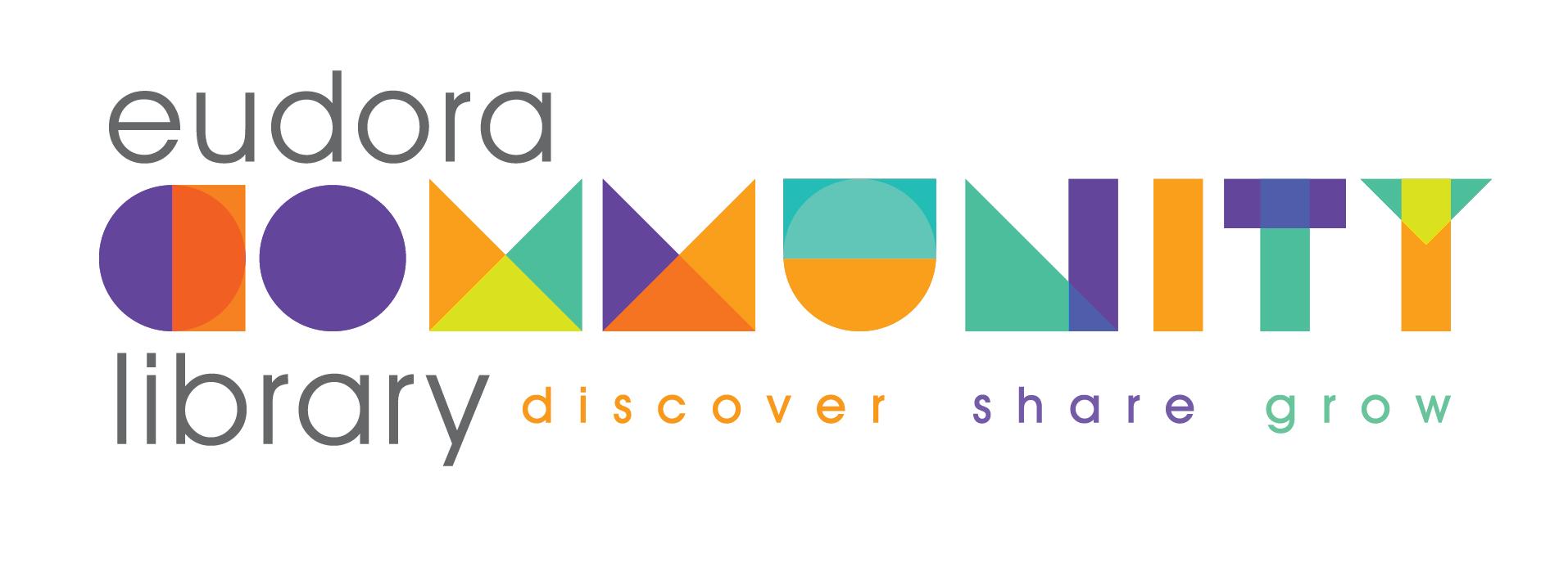 Eudora Community Library